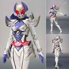 S.H. Figuarts Kamen Masked Rider Kiva la action figure Bandai