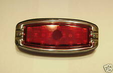 1941-1948 CHEVROLET LED Tail Lights 1 Pair (2)