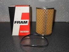 Fram CH2859A Oil Filter  NOS