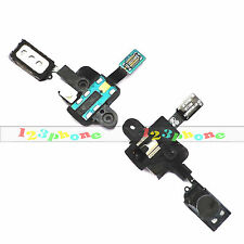EARPIECE HEADPHONE AUDIO FLEX CABLE FOR SAMSUNG GALAXY NOTE 2 N7100 N7105 #A167