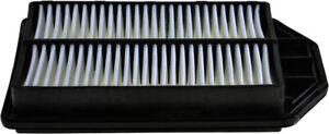 Air Filter-ProTUNE Autopart Intl 5000-235665