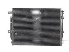 GENUINE NRF Air Conditioning Condenser 350330 BRAND NEW 5 YEAR WARRANTY