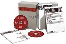 ESPN Films 30 for 30 6er [DVD] Box 15 Filme NEU Volume 2