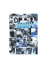 Noor's Story: My Life in District Six by Ebrahim, Noor Book The Cheap Fast Free