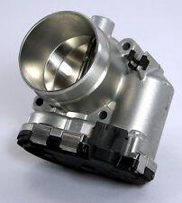 NEW BOSCH THROTTLE BODY ACTUATOR 60MM IMPCO SPECTRUM FORD FORKLIFT TUG 4.2 V6