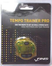 Finis Tempo Trainer Pro 1.05.120 BN/S