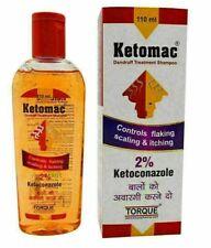 Indian Ayurvedic Herbal Products no chemical Dandruff Hair Shampoo