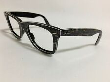 RAY-BAN RB 2140 1089 SPECIAL SERIES 5 GLASSES FRAMES