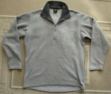 PATAGONIA CAPILENE FLEECE JACKET SIZE M made in France