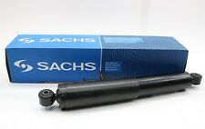 NEW Sachs Nivomat Rear Shock Absorber 444 232 Chevy GMC Suburban Yukon ZW7 00-06