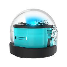 Ozobot Bit Maker Starter Pack - Blue - NEW SEALED!