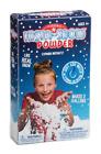 The Original Insta Snow Powder Kit, Be Amazing Toys-Makes 2 Gallons