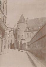 Photo Grenoble (38) - l'Hôtel de ville