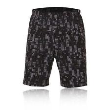 Fitness-Shorts für Herren