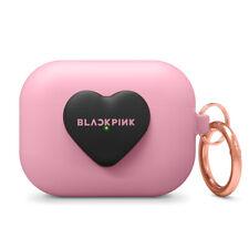 BlackPink Official Merchandise - elago® Apple AirPods Pro Case