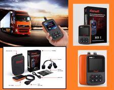 OBD Herramientas de Diagnóstico Icarsoft HD i para Bus Trucks Grúa Camión