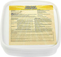 Mite Away Quick Strips Beekeeping Varroa Mite Control (2 Dose)