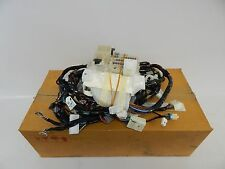 New OEM Isuzu D-Max Cab Wiring Electrical Harness 8-98160-472-5 8981604725