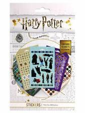 Harry Potter 800+ Sticker Pack (py)