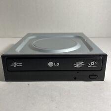 New listing Lg Super Multi Dvd Rewriter Optical Drive Lightscribe Gh20Lp20