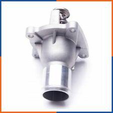 Thermostat pour Opel Meriva 1.6 Turbo 180cv, TH41992G1 8MT354777101 8192560