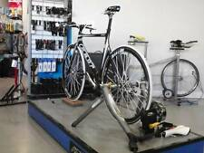 2011 Felt B-14 Carbon Triathlon Bike with Ultegra DI2