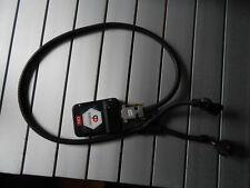 Tuning Chip für Opel u.a. Corsa D , Astra J