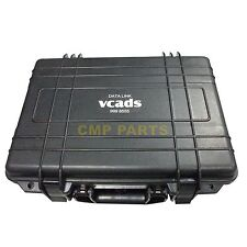 NEW 9998555 Volvo VCADS Interface Diagnostic Tool PTT1.12 with Multiple Language