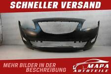 Opel Meriva B OPC LINE Bj. 2010-2014 Stoßstange Vorne 13267699 Original (PDC)