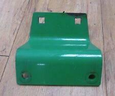 "John Deere 4400 72"" Mower Deck Mower Bracket Part# Lvu15322"