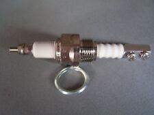 Omron BS-1 portaelectrodos Max Temperatura de funcionamiento: 250 ° C I66 MBC010b
