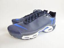Nike Air Max plus tn se 47,5 UK 12 us 13