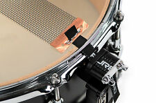 """PureSound Custom Pro Steel Snare Wires 13"""" 24-Strand - CPS1324"""