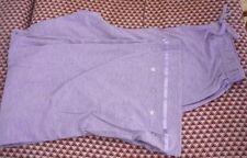 George Floral Full Length Lingerie & Nightwear for Women