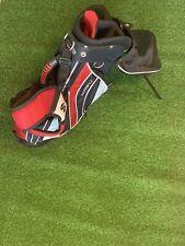 Maxfli Rev2 Junior Youth Size Golf Stand Bag