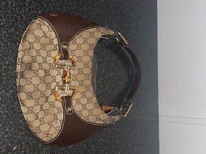 genuine gucci handbag women