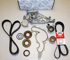 1999-2009 Toyota Tundra Land Cruiser 4Runner LX470 4.7 V8 2UZFE Timing Belt Kit