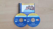 Klett PC Sprachtrainer Französisch 2 Jahr Decouvertes Tous Ensemble CD Software
