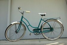Vintage Firestone Bike