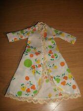 Barbie/Petra - Abbigliamento aus den 60/Anni '70 anni per 29cm