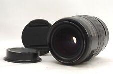 @ Ship in 24 Hrs @ Discount @ SMC Pentax-FA 28-105mm f4-5.6 K-Mount AF Zoom Lens
