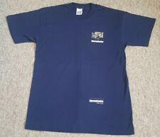 STEREOPHONICS 1997 Word Gets Around Shirt Indie rock Oasis Rem Blur Manics L