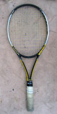 VOLKL Quantum 10  Tennis Racquet with  - 4 3/8 grip