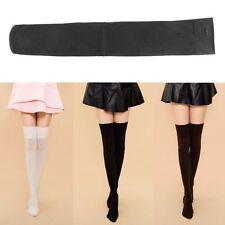 Unbranded Lycra Socks for Women
