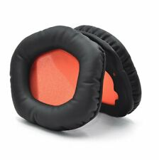 STRIX 2.0 STRIX PRO Cushion Ear Pads For Asus STRIX 7.1 DSP Wireless Headphone