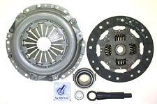 Sachs KF702-03 New Clutch Kit