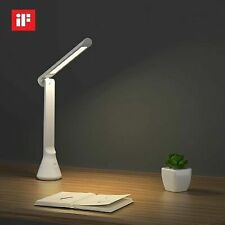 YEELIGHT YLTD11YL USB Folding Charging Small Table Lamp white