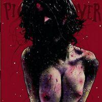 Pig Destroyer - TERRIFYER [CD]