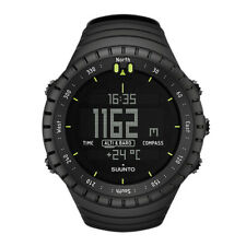 Suunto Core SS014279010 Men's Digital Watch
