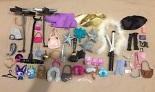 Bratz Dolls Accessories Bulk